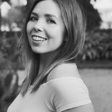 Profil korisnika Stacey-Lea