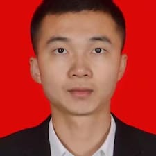 羽鹏 User Profile