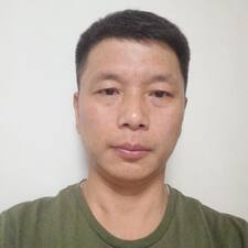 Profil utilisateur de 永军
