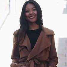 Profil utilisateur de Sharrah Mae