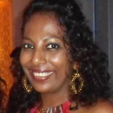Shirani Fairbanks - Profil Użytkownika
