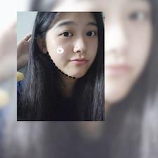 Profilo utente di 雯君