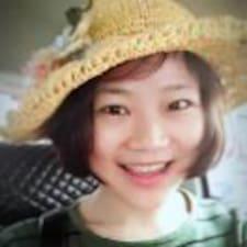 雪平 Kullanıcı Profili