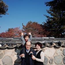 Jinsoon님의 사용자 프로필