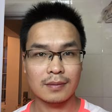 Nutzerprofil von 毅捷