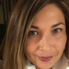 Raquel Eliana User Profile