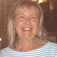 Profil utilisateur de Rochelle