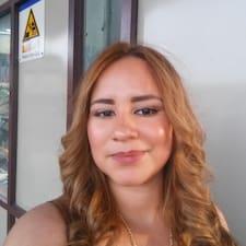 Karen E User Profile