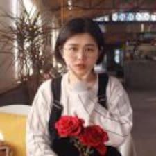 湘敏님의 사용자 프로필