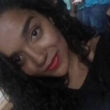 Profil Pengguna Lílian