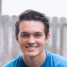 Cole Kullanıcı Profili