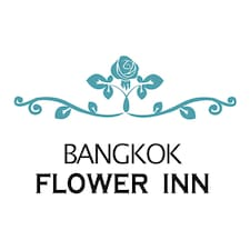 Bangkok Flower Inn User Profile