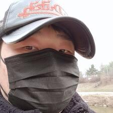 Joung님의 사용자 프로필