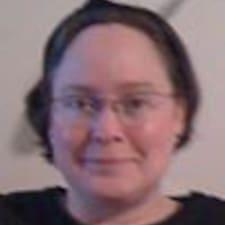Henkilön Renee käyttäjäprofiili