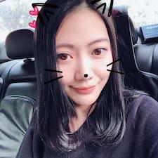 赵 Brugerprofil