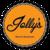 Jollys Hotel & Restaurant