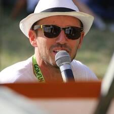 Gianlu User Profile