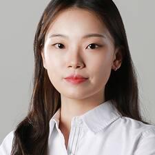 Sunga님의 사용자 프로필