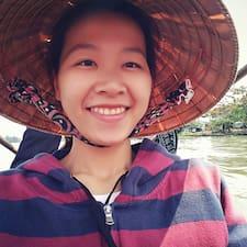 Obtén más información sobre Thanh