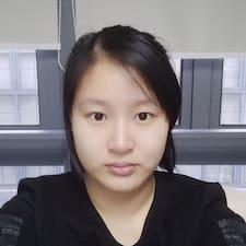 Profil korisnika 蓓蓓