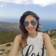 Julia Ortiz
