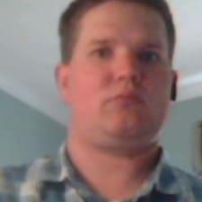 Jed User Profile