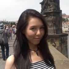 Profil Pengguna Klara