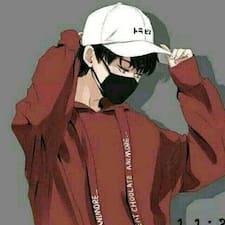Nutzerprofil von 祥豪