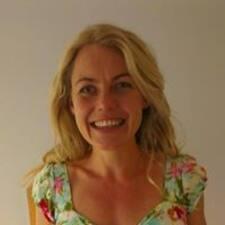 Anne-Mette - Profil Użytkownika