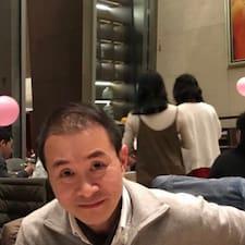 Профиль пользователя Tai Hing
