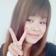 Profil utilisateur de ヒグドゥン