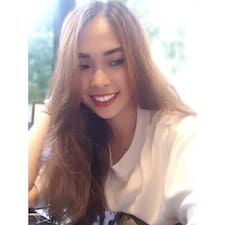 Việt Anh User Profile