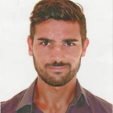 Giovanni Marco User Profile