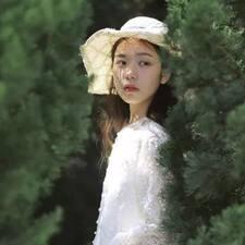 Profil utilisateur de 禾陶屋