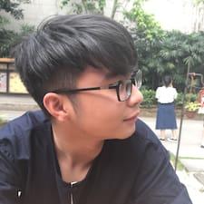 局长 User Profile