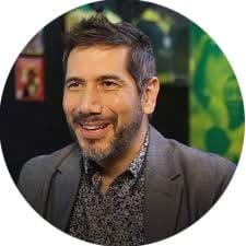 Profil korisnika Jose Luis