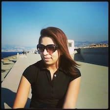 Rima님의 사용자 프로필