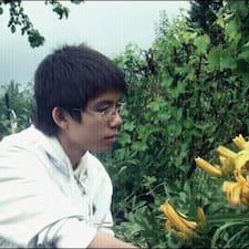 Huy Nam님의 사용자 프로필