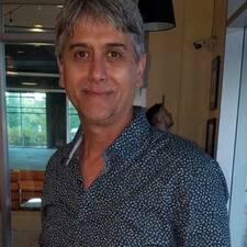 Eduardo Brugerprofil