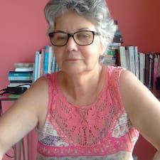 Noelicia Kullanıcı Profili