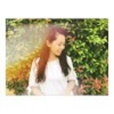 Annette Odette Kullanıcı Profili