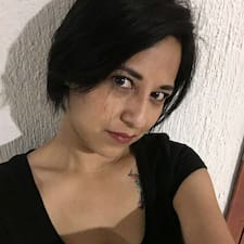 Profilo utente di Susanita