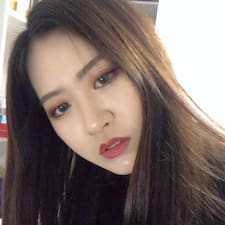 Haitong User Profile