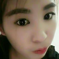Profil utilisateur de 翟艳玲
