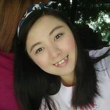 Profilo utente di 佳蕊