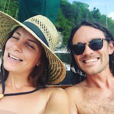 Emily & Daniel