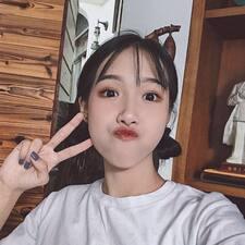 Perfil de l'usuari 洵