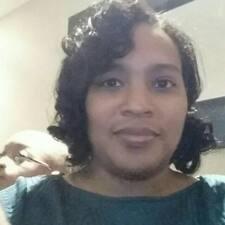Enita User Profile