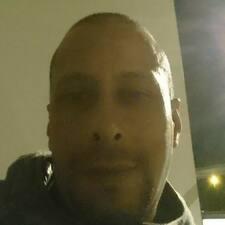 Profil utilisateur de Azize