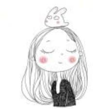 Jingjing User Profile